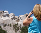 South Dakota Vacations