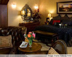 Luxury Hotels in South Dakota