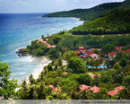 US Virgin Islands Resorts