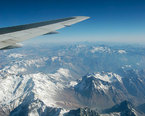 Flights From Buenos Aires To Patagonia