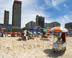 Things to do in Ipanema