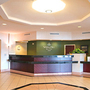 Springhill Suites Grand Rapids North Image 6
