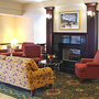 Springhill Suites Grand Rapids North Image 7