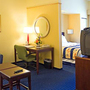 Springhill Suites Grand Rapids North Image 8