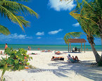 Florida Keys Travel