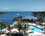 Marathon Key Hotels
