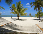 Florida Keys Vacation Packages