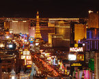 All Inclusive Las Vegas Vacations