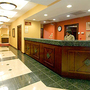Residence Inn Washington Dc Dupont Circle Image 3