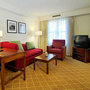 Residence Inn Washington Dc Dupont Circle Image 4