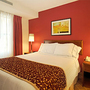 Residence Inn Washington Dc Dupont Circle Image 5