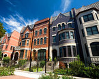 Chicago Neighborhood Tours