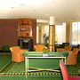 Courtyard By Marriott Rockaway Mount Arlington Image 3