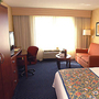 Courtyard By Marriott Rockaway Mount Arlington Image 4