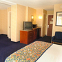 Courtyard By Marriott Rockaway Mount Arlington Image 6