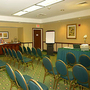 Courtyard By Marriott Rockaway Mount Arlington Image 10