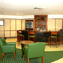 Courtyard By Marriott Rockaway Mount Arlington Image 15