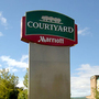 Courtyard By Marriott Rockaway Mount Arlington Image 16