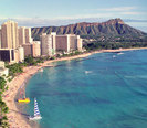 All Inclusive Oahu Vacation