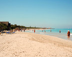 Things to do in Varadero