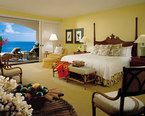 Manele Bay Resort Rooms