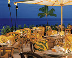 Manele Bay Resort Restaurants