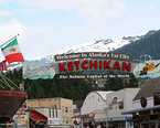 Ketchikan Shore Excursions