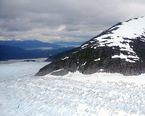 Juneau Helicopter Tours
