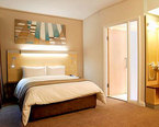 South Africa Cheap Hotels