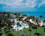 Barbados All Inclusive Resorts