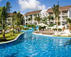 Cozumel All Inclusive Resorts