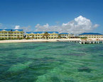 All Inclusive Cayman Islands