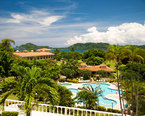 Costa Rica All Inclusive Vacations