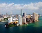 Miami Day Cruises