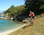 Croatia Bike Tours