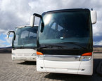 Croatia Bus Tours