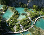Croatia Eco Tours
