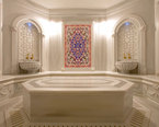 Turkish Baths
