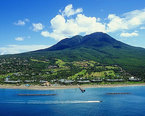 St Kitts and Nevis Hotels