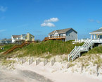 North Carolina Beach Rental