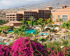 Canary Islands Hotels