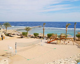 Sharm el Sheikh Egypt