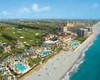 West Palm Beach Resorts
