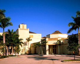 West Palm Beach Museums