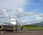 Philippines Airports