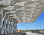 Moroccan Airports