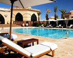 Morocco Resorts