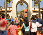 Cheap Tickets for Universal Studios Hollywood