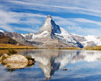 Switzerland Attractions