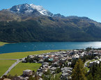 Switzerland Vacation Packages